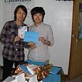 聽見2009-巡迴放映(一)_1.jpg