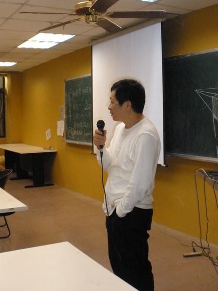「聽見2009-巡迴放映(八) 」-5.jpg
