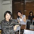 「聽見2009-巡迴放映(五) 」-2.jpg