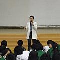 「聽見2009-巡迴放映(三) 」-3.jpg