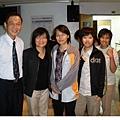 聽見2009-巡迴放映(一)_4.jpg