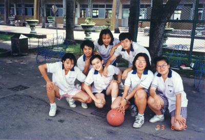 籃球-2.jpg