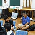 「聽見2009-巡迴放映(七) 」-7.jpg