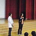 「聽見2009-巡迴放映(三) 」-4.jpg