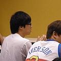 「聽見2009-巡迴放映(八) 」-4.jpg