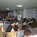 「聽見2009-巡迴放映(九) 」-4.jpg