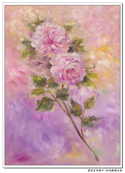 flower.jpeg5