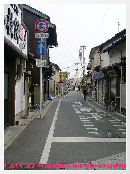 20050622-19.jpg