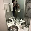 20170420 I Seoul u 1_170425_0006.jpg