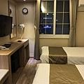 20170420 I Seoul u 1_170425_0026.jpg