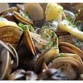 食-第二道整鍋的蛤利2.JPG