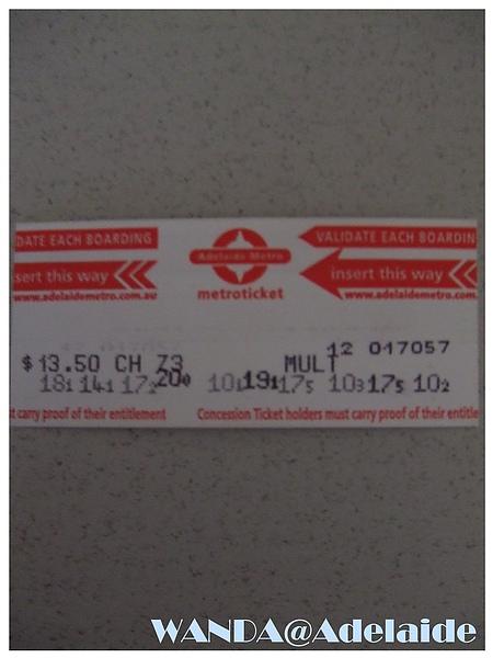2008-05-18_Adelaide使用的車票(十次票).jpg