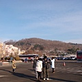 第二天_愛寶樂園天氣太冷了十點才開門.JPG