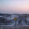 第三天_車窗外的風景.JPG