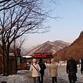 第三天_要去雪嶽山看大佛.JPG
