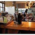 環境-廚房2.JPG