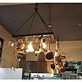 環境-廚房.JPG