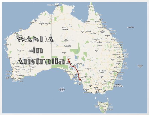澳洲地圖2.jpg