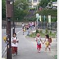 20050622-21.jpg