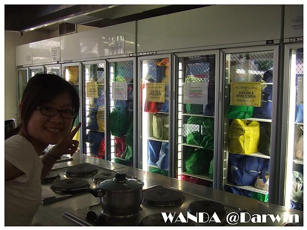 2008-09-06-這是我們住的背包客棧.JPG