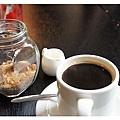 食-未了 食料 熱咖啡.JPG