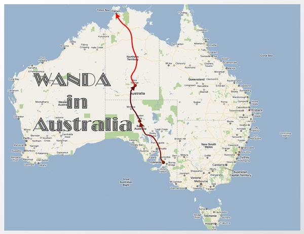 澳洲地圖3.jpg