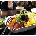 食-第一道水果生菜沙拉.JPG