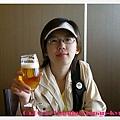 20050624-5.jpg