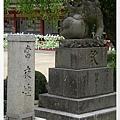 20050622-9.jpg