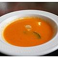 食-第五道蕃茄湯.JPG