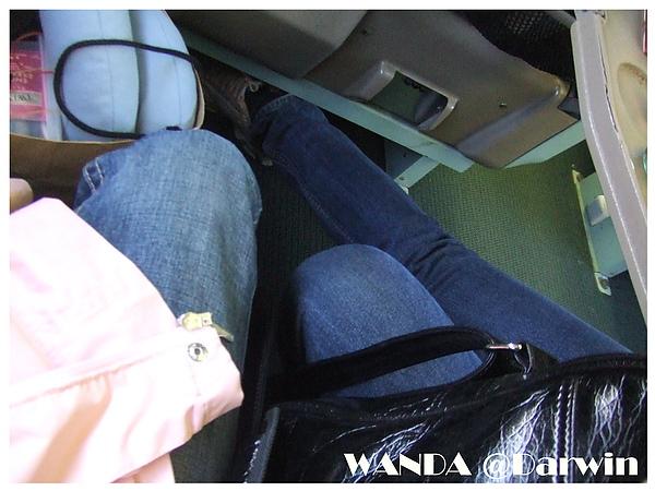 2008-09-04-要坐24h的火車去Darwin.JPG