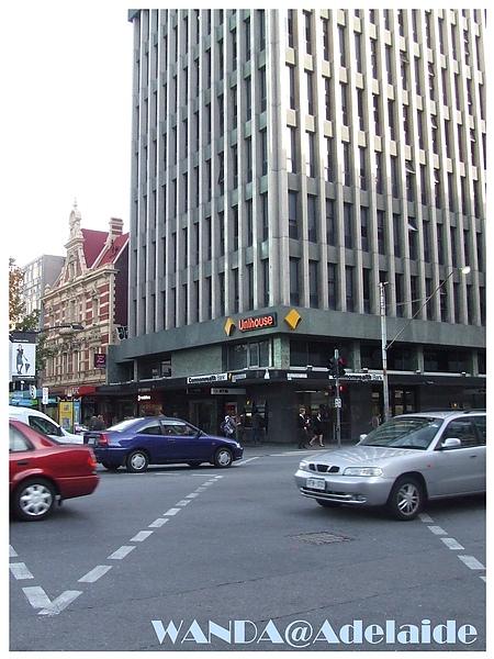 2008-05-23_我在這家銀行開戶喔.JPG