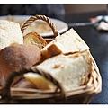 食-第四道 麵包.JPG