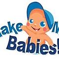 make-me-babies.jpg