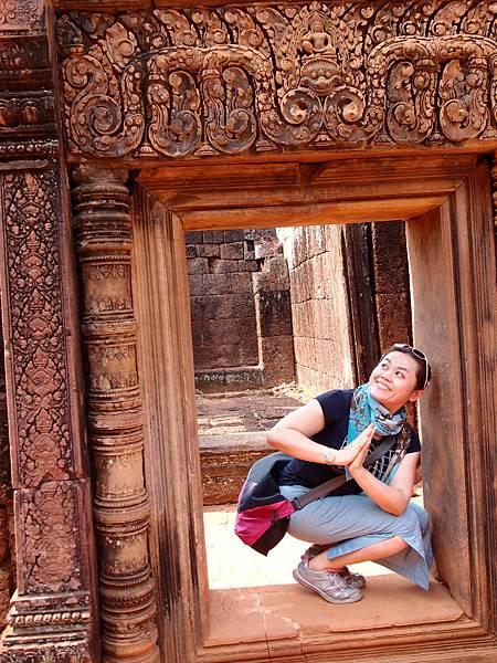 2012March29_Angkor Trip 083.jpg