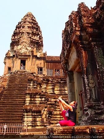 2012March28_Angkor Trip 195.jpg