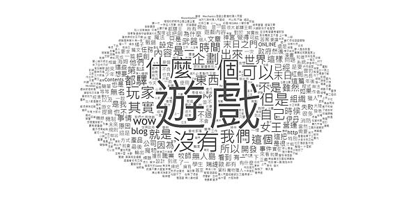 文字雲.png