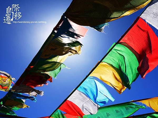 tibet13.jpg