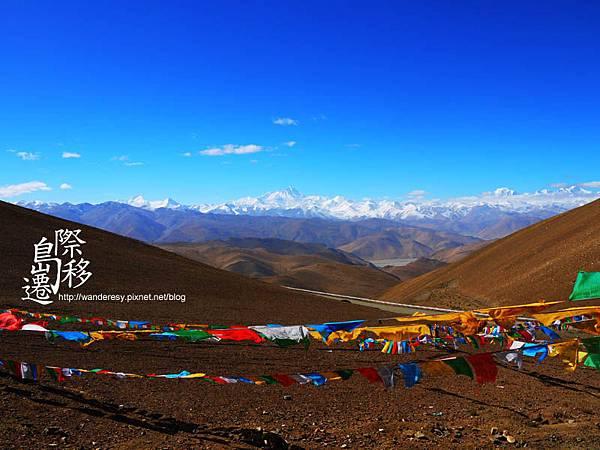 tibet14.jpg