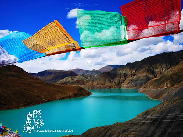 tibet15.jpg