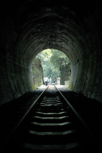 [060116] 平溪線、孝子山 30.jpg
