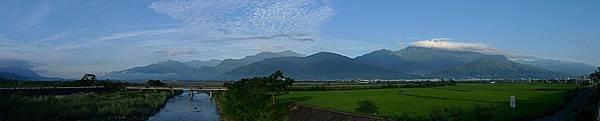 Panorama 1s.jpg