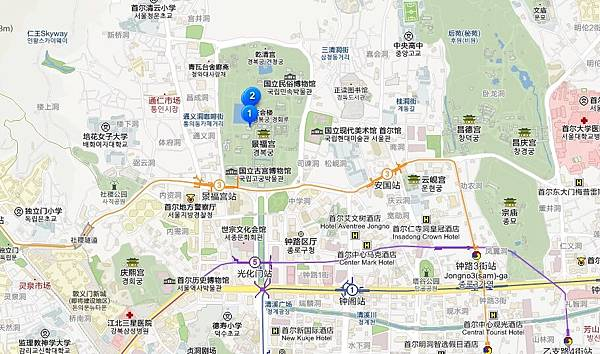 慶會樓地圖.jpg