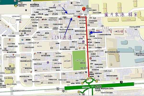 梨大地圖.jpg