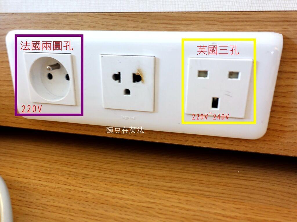 DSC03058_副本.jpg