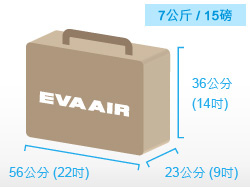 evaair-hand-carry-baggage-size-zh_tcm27-4772.jpg