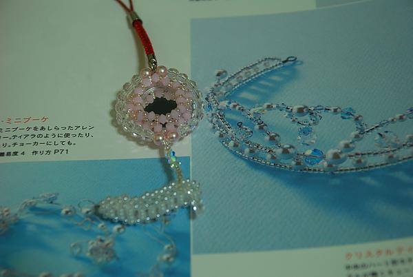 魔鏡&玻璃鞋-1
