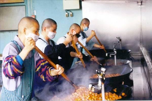 炒豆乾-004修