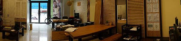 綠芯新竹空間設計竹北系統家具新竹裝潢設計推薦036682299