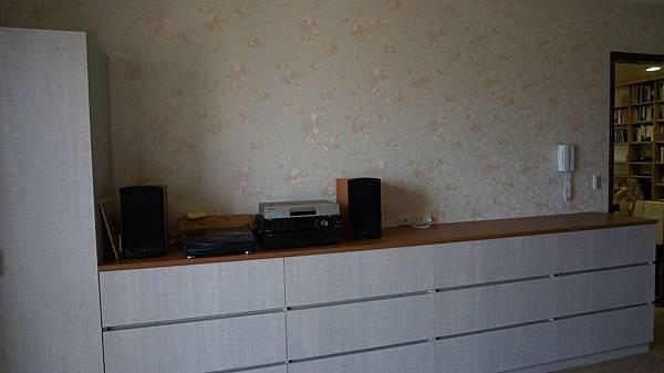 竹北系統家具新竹裝潢設計推薦036682299